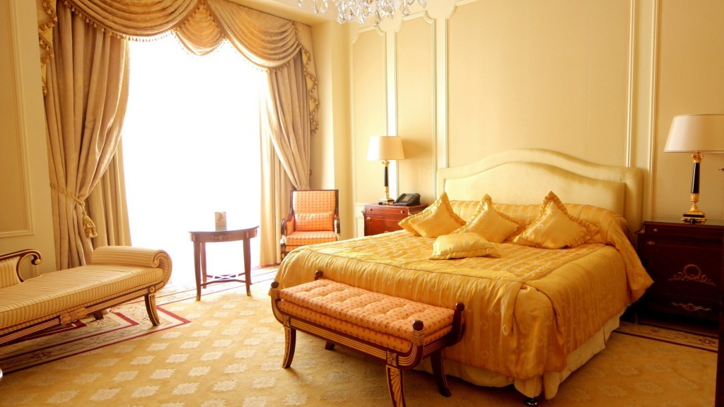 ws_Fancy_Hotel_Room_1920x1080